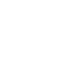 Home of Event Rental Ltd.