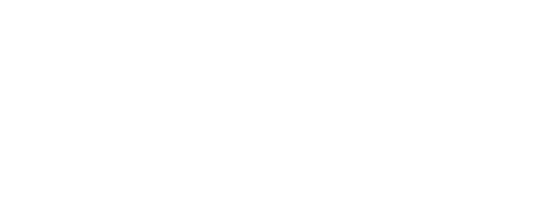 Home of Panache, a Division of Event Rentals Ltd.