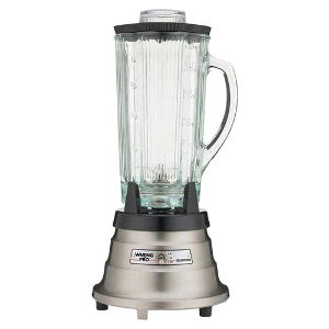 Where to find Bar back blender 48oz electric in Philadelphia
