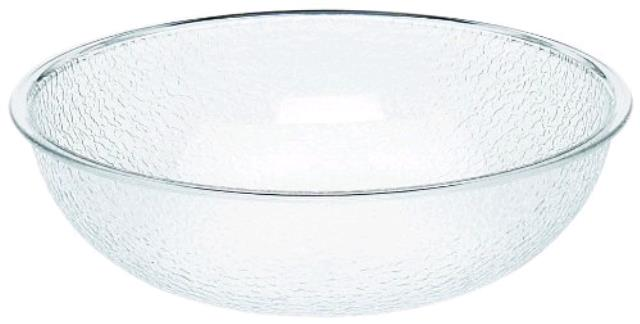 Where to find Bowl pebble 15  plastic 11.2qt in Philadelphia