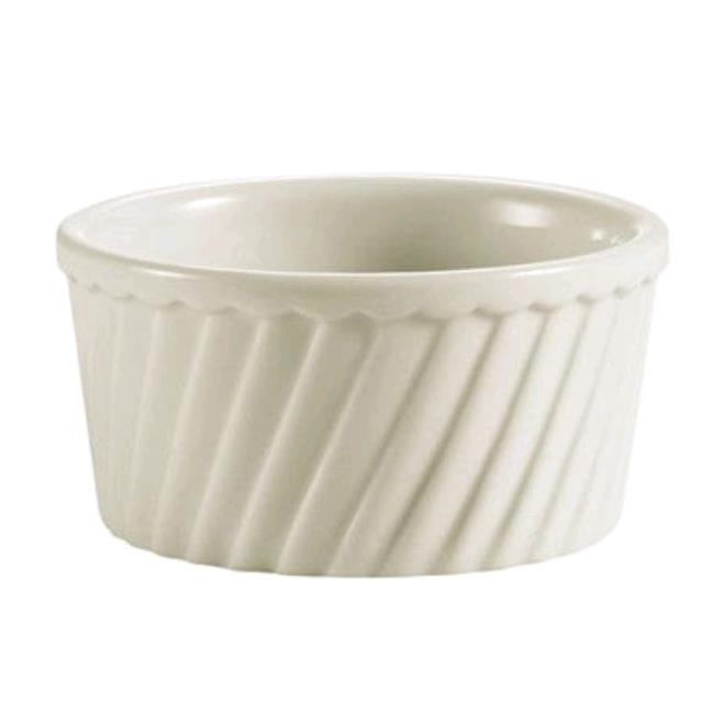 Where to find Bowl ramekin souffle 8oz in Philadelphia