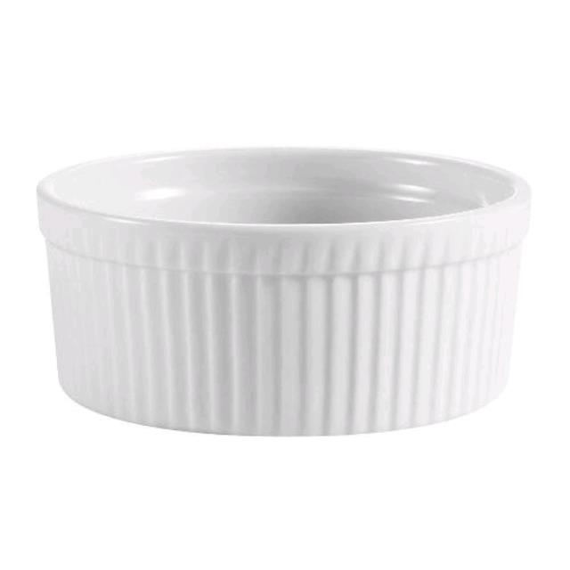 Where to find Bowl souffle ceramic 64oz in Philadelphia