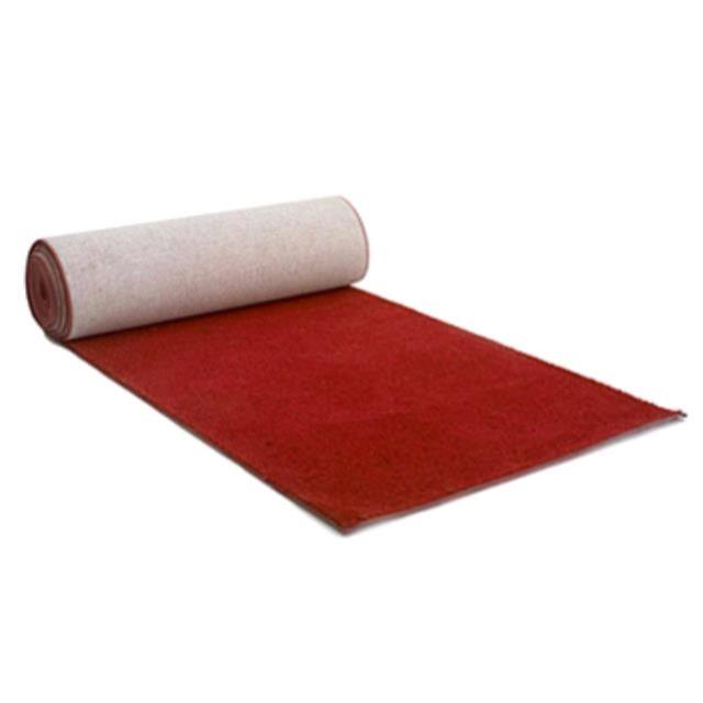 Where to find Carpet aisle runner red 4 x20 in Philadelphia