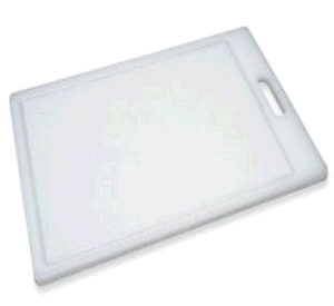 Where to find Carving board plastic 15 x 20 in Philadelphia