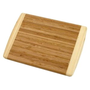 Where to find Carving board wood 17 x 12 in Philadelphia