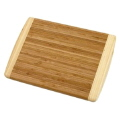 Rental store for Carving board wood 17 x 12 in Philadelphia PA