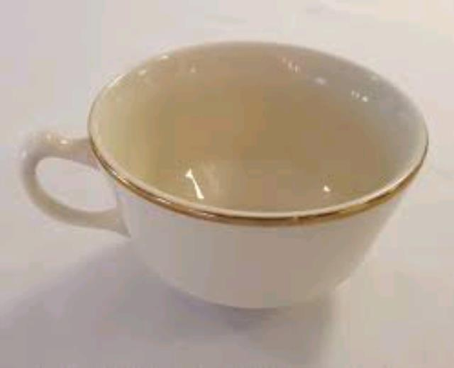 Where to find China GB ivory coffee cup in Philadelphia