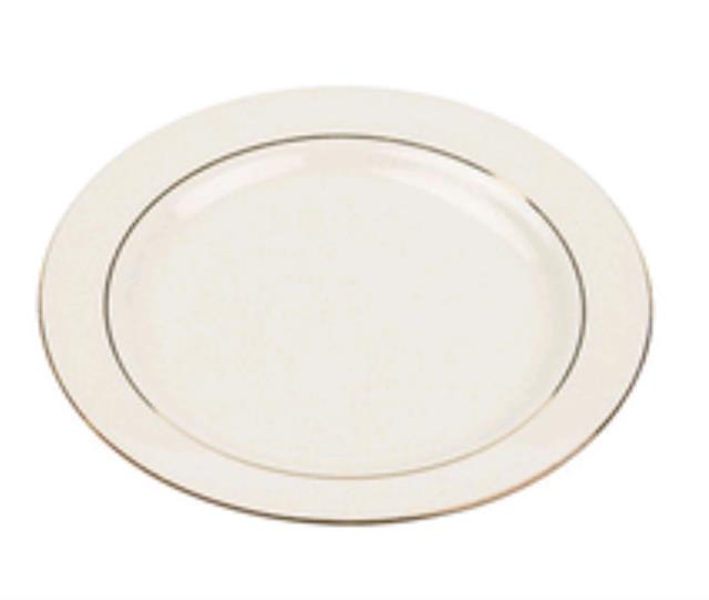 Where to find China GB ivory plate 7 in Philadelphia