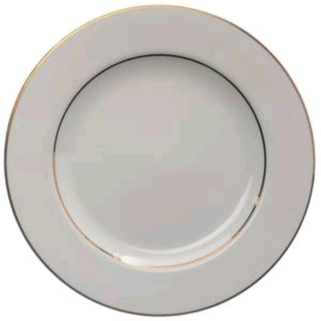 Where to find China GB platter round 12.25 in Philadelphia