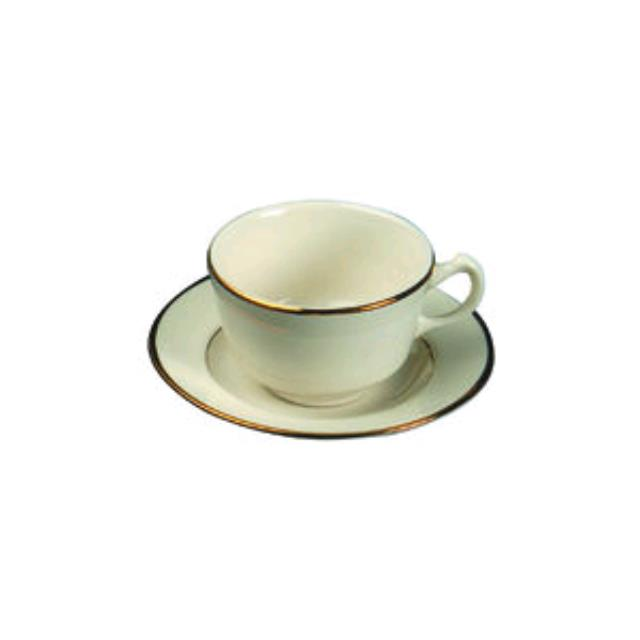 Where to find China GB ivory saucer in Philadelphia