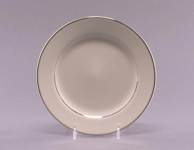 Where to find China PB white plate 10.5 in Philadelphia