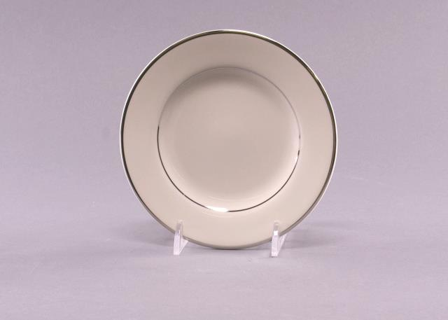 Where to find China PB white plate 6.5 in Philadelphia