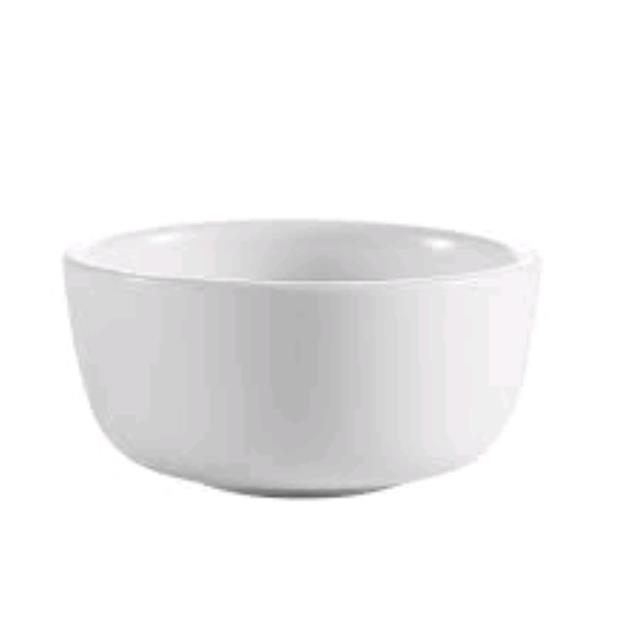 Where to find China white bowl 4  jung 8oz in Philadelphia
