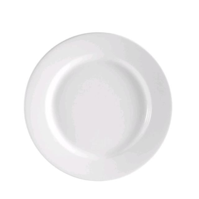 Where to find China white plate 5.5 in Philadelphia