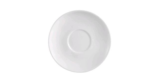 Where to find China white plate saucer 6 in Philadelphia