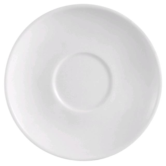 Where to find China wht plt espr saucer 4.5 in Philadelphia