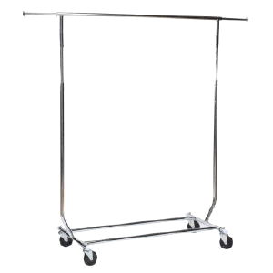 Where to find Coat rack collapsible  50 in Philadelphia