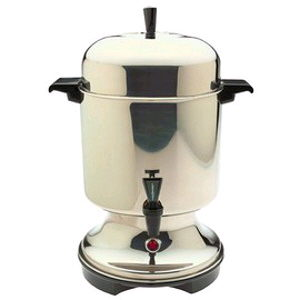 Where to find Coffee maker farberware 36 cup in Philadelphia