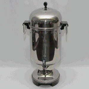 Where to find Coffee maker farberware 55 cup in Philadelphia