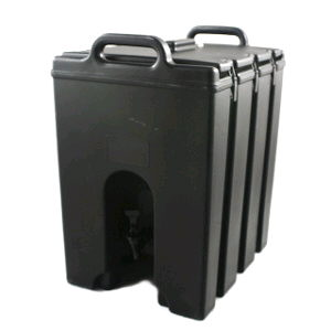 Where to find Dispenser Insul 10 gal cambro in Philadelphia