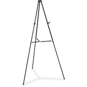 Where to find Easel adjustable alumninum in Philadelphia