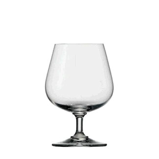 Where to find Glass brandy snifter 11.5 oz in Philadelphia