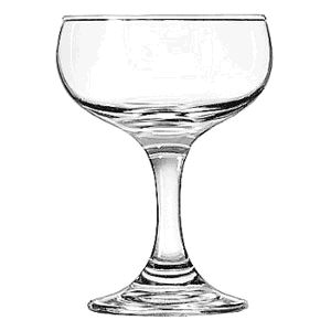 Where to find Glass champagne saucer 4.5oz in Philadelphia