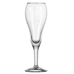 Where to find Glass champagne tulip 6oz in Philadelphia