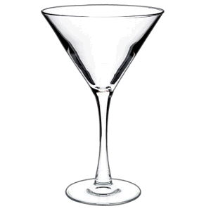 Where to find Glass martini 10 oz in Philadelphia