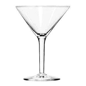 Where to find Glass martini 6oz in Philadelphia