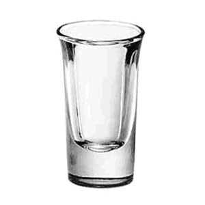 Where to find Glass round shot tall 1oz in Philadelphia