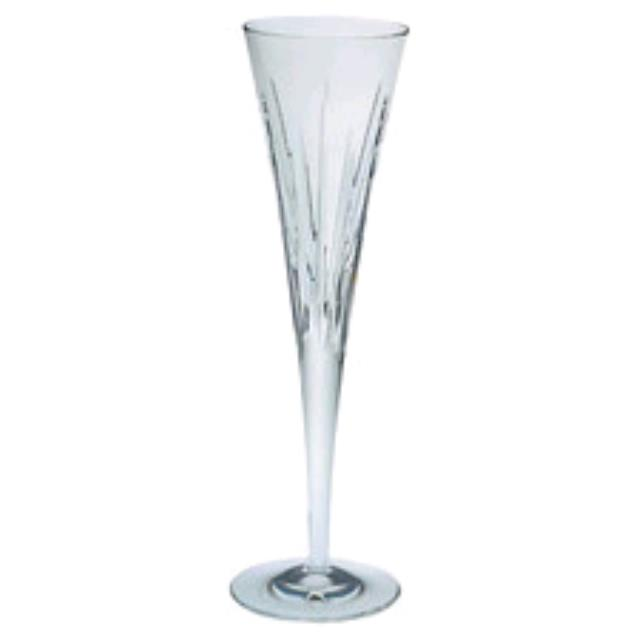 Where to find Glass soho champagne flute in Philadelphia