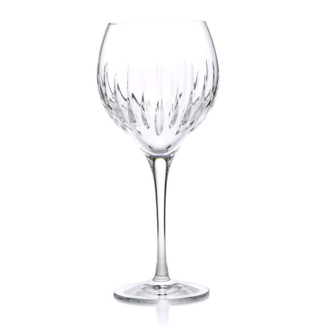 Where to find Glass soho goblet 12oz in Philadelphia