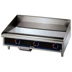 Where to find Griddle flat top 20 x20  prop in Philadelphia