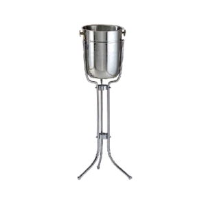 Where to find Champ bucket   floor stand in Philadelphia
