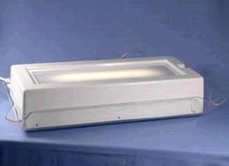 Where to find Ice mold light box 35  base in Philadelphia