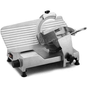 Where to find Mach meat slicer gravity fed in Philadelphia