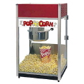 Rental store for Mach popcorn machine in Philadelphia PA