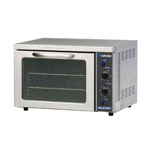 Where to find Oven Convect 1 2 pan elec 2rk in Philadelphia