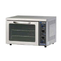 Rental store for Oven Convect 1 2 pan elec 2rk in Philadelphia PA