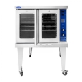 Rental store for Oven Convect full sheet prop in Philadelphia PA