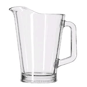 Where to find Glass pitcher 56oz in Philadelphia