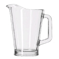 Rental store for Glass pitcher 56oz in Philadelphia PA