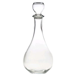 Where to find Pitcher wine decanter glass in Philadelphia