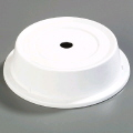 Rental store for Plate cover plastic 10.5  Wht in Philadelphia PA