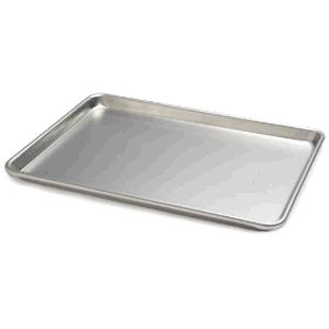 Where to find Sheet pan half size in Philadelphia