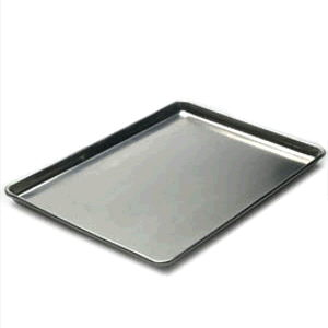Where to find Sheet pan full size in Philadelphia