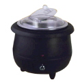 Rental store for Electric soup tureen 10qt in Philadelphia PA