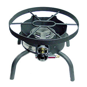 Where to find Stove 1 burner field stove pro in Philadelphia