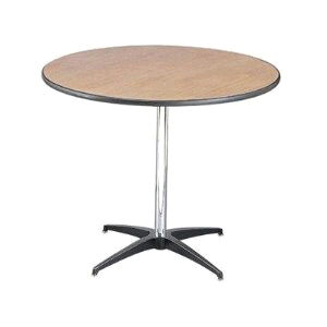 Where to find Table 30  pedestal top in Philadelphia